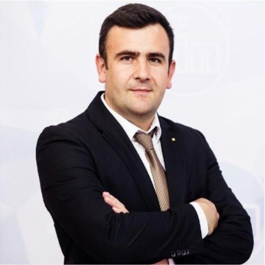 Arion Mircea
