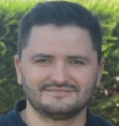 Sebastian Luca